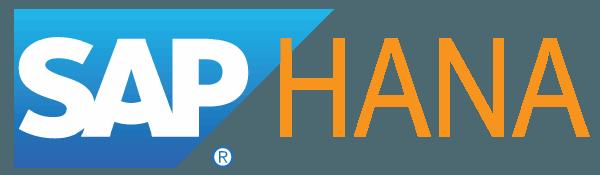 SAP-HANA-logo