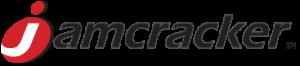 jamcracker_logo