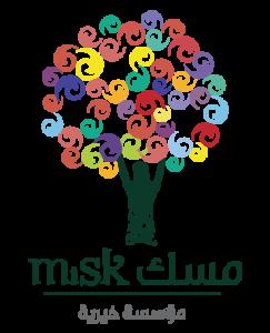 misk-af