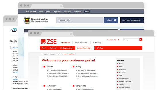 customer_portal_liveagent