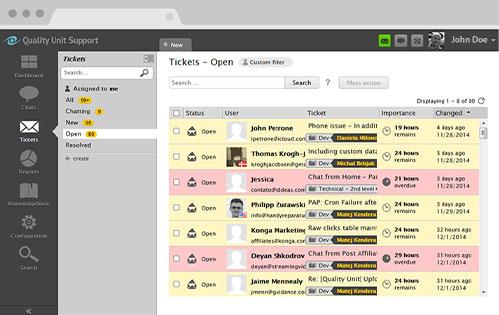 helpdesk_software-liveagent