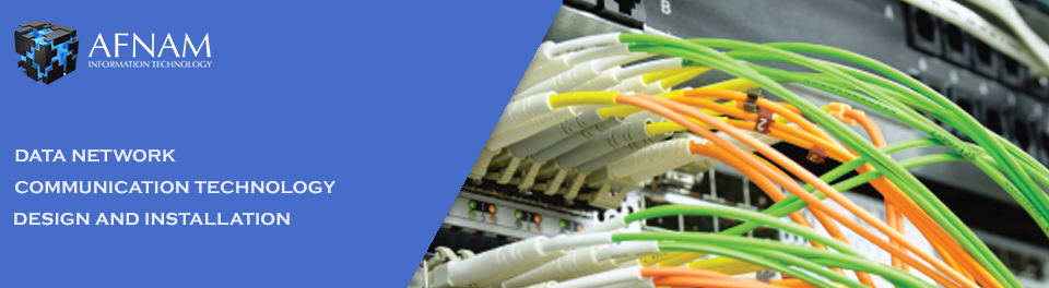 structured-cabling-banner1