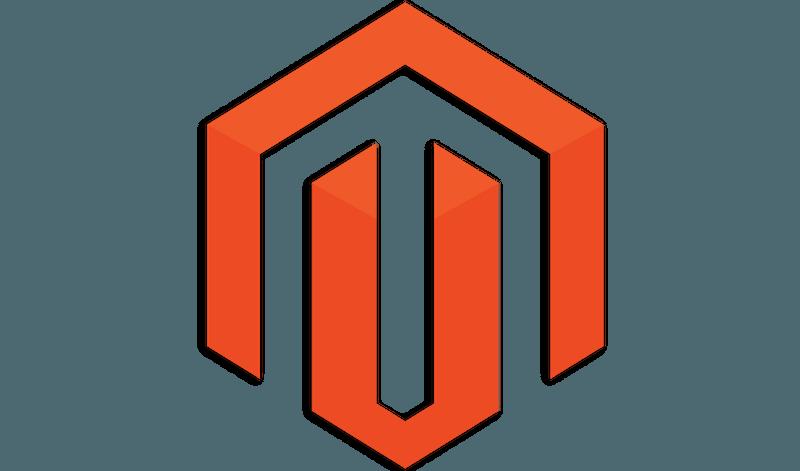 magento-logo1-1
