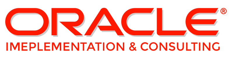 afnam-oracle-logo